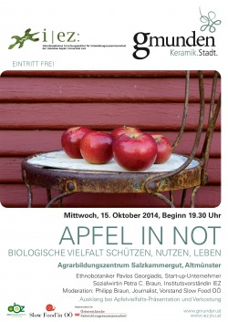 plakat apfel innot2-page-001